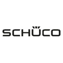 Schüco International KG
