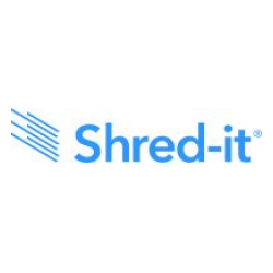 Shred-it GmbH