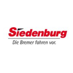 Siedenburg Transport & Logistik GmbH