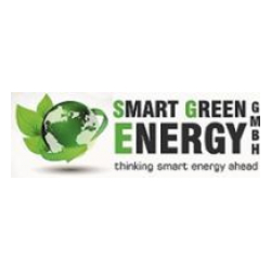 SMART GREEN ENERGY GmbH
