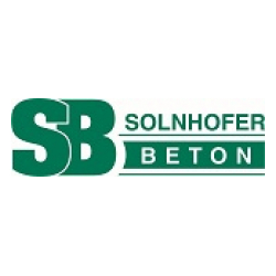 Solnhofer Beton GmbH & Co. KG