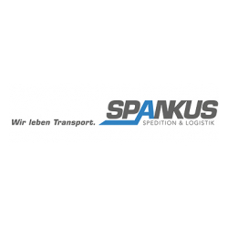 Spankus Spedition & Logistik