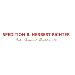 Spedition B. Herbert Richter, Inhaber Konrad Richter e.K.