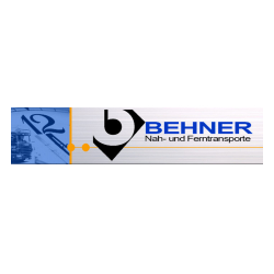 Spedition Behner