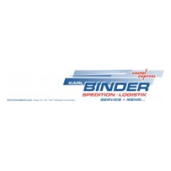 Spedition Binder GmbH
