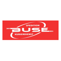 Spedition Buse