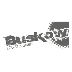Spedition Buskow