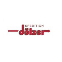 Spedition Dölzer GmbH & Co. KG