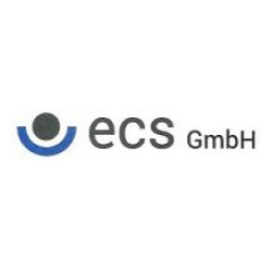 Spedition ECS GmbH