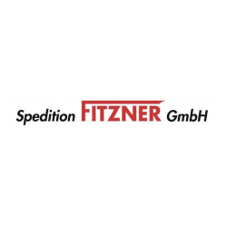 Spedition Fitzner GmbH
