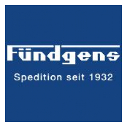Spedition Fündgens