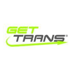 Spedition Gettrans GmbH