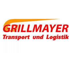 Spedition Grillmayer