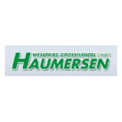 Spedition Haumersen