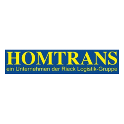 Spedition HOMTRANS Service