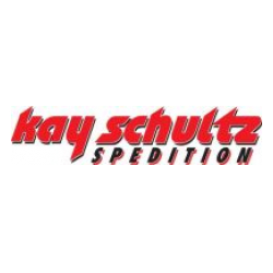 Spedition Kay Schultz