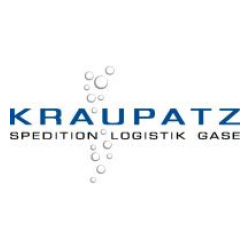 Spedition Kraupatz