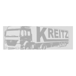 Spedition Kreitz