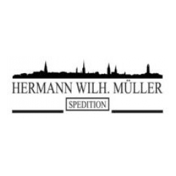 Spedition Müller
