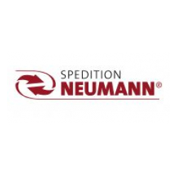 Spedition Neumann GmbH&Co.KG