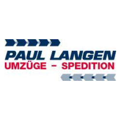 Spedition Paul Langen Gmbh & CO KG