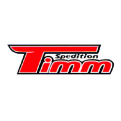 Spedition Timm