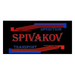 Spedition und Transporte Spivakov