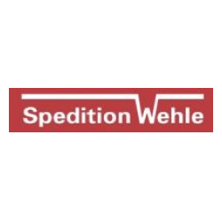 Spedition Wehle GmbH
