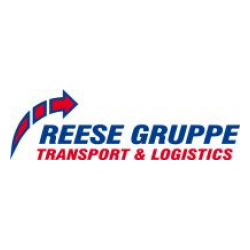 Reese Gruppe