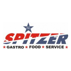 Spitzer Gastro Food Service GmbH + Co.KG
