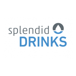 Splendid Drinks G+L Nordic GmbH