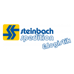 Steinbach GmbH & Co Spedition KG