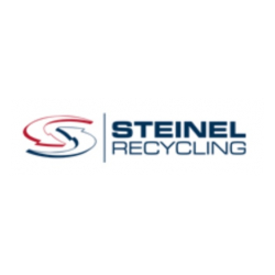 Steinel Recycling GmbH + Co KG