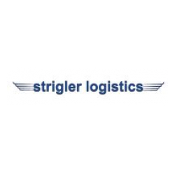 strigler logistics GmbH