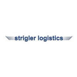 strigler logistics