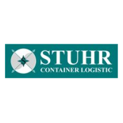 STUHR Container Logistic GmbH & Co. KG