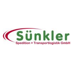 Sünkler Spedition + Transportlogistik GmbH