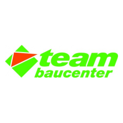 team baucenter GmbH & Co. KG