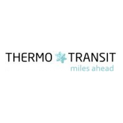 Thermo-Transit