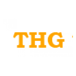 THG Transport & Handel GmbH