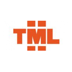 TML Spedition GmbH