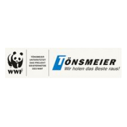 Tönsmeier Transport GmbH & Co. KG