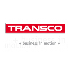Transco Süd Internationale Transporte GmbH
