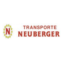 Transporte Neuberger