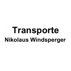 Transporte Nikolaus Windsperger