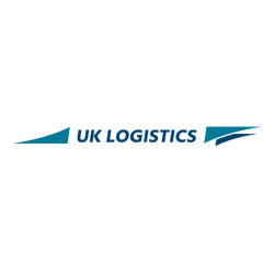 UK Logistics GmbH