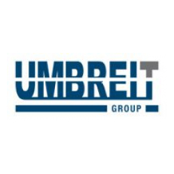 Umbreit Logistic Solution GmbH