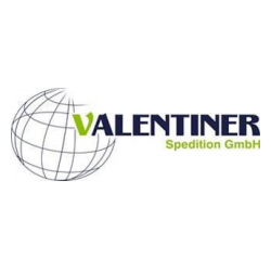 Valentiner Spedition GmbH