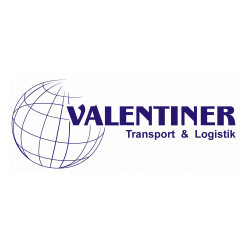 Valentiner Transport & Logistik