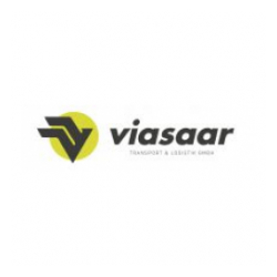 Viasaar Transport